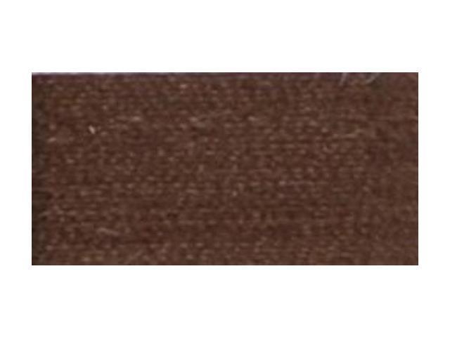 Sew-All Thread 273 Yards-Walnut