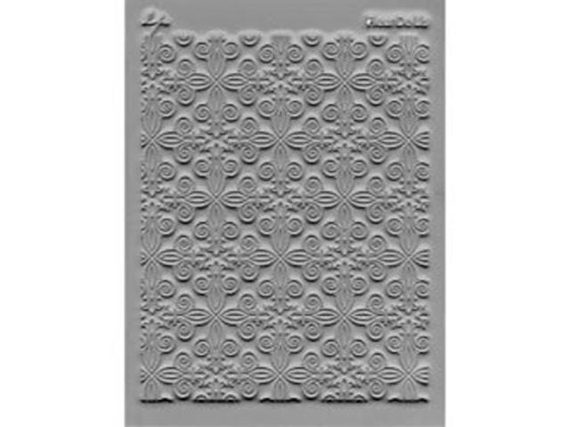 Lisa Pavelka Individual Texture Stamp 4.25