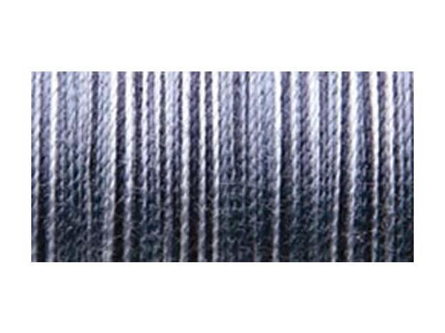 Sulky Blendables Thread 30 Weight 500 Yards-Soft Blacks