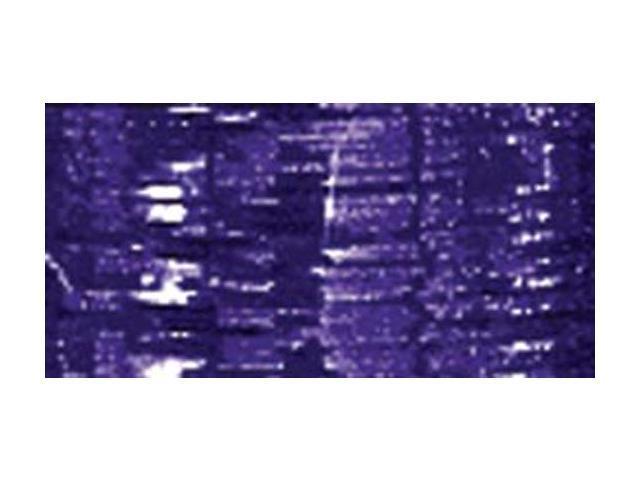Sulky Sliver Metallic Thread 250 Yards-Dark Blue