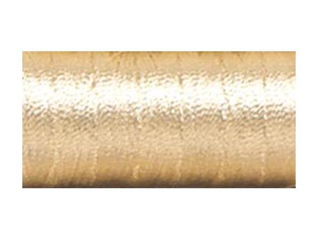 Sulky Rayon Thread 40 Weight 250 Yards-Ecru