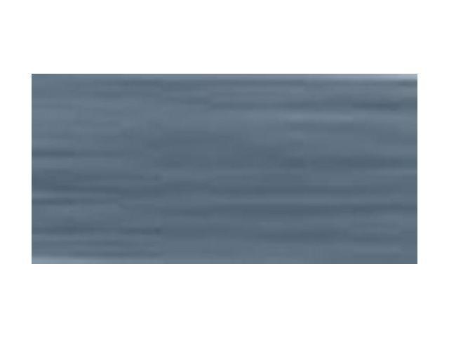 Quilting Thread 220 Yards-Medium Glacier