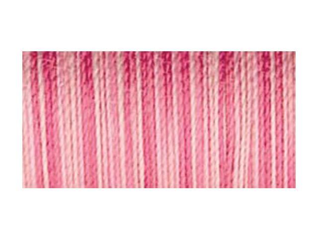 Sulky Blendables Thread 12 Weight 330 Yards-Sweet Rose