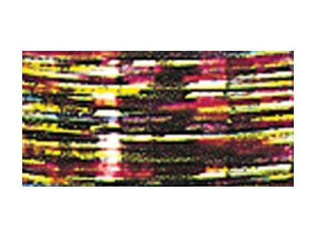 Sulky Sliver Metallic Thread 250 Yards-Multi Vibrant