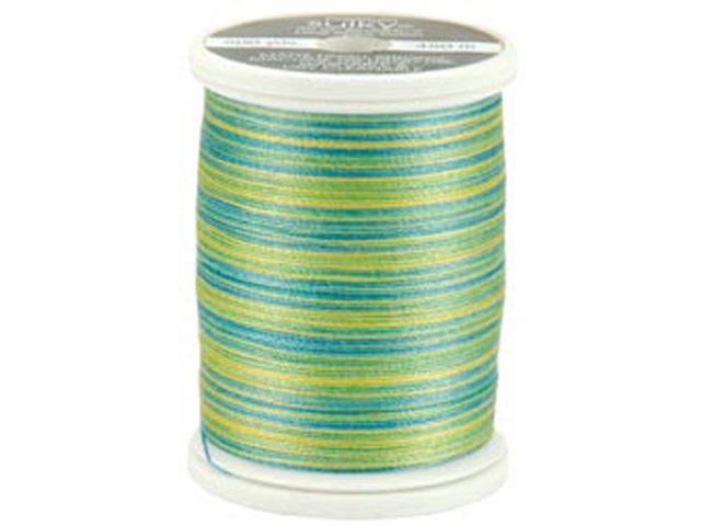 Sulky Blendables Thread 30 Weight 500 Yards-Springtime