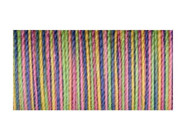Sulky Blendables Thread 30 Weight 500 Yards-Basic Brights