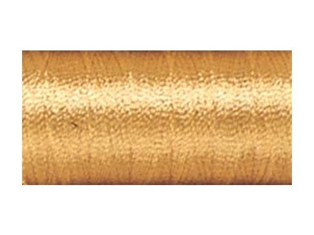 Sulky Rayon Thread 40 Weight 250 Yards-Tawny Tan