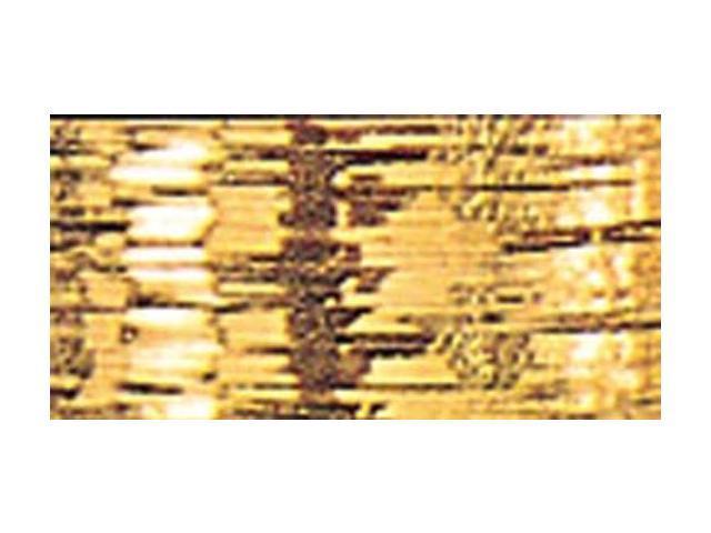 Sulky Sliver Metallic Thread 250 Yards-Light Gold