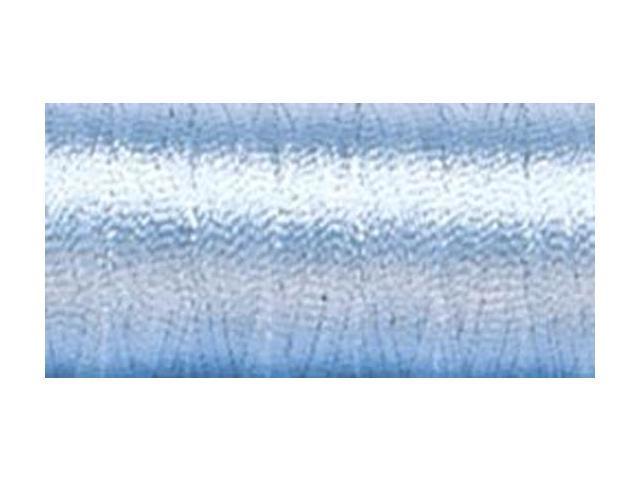 Sulky Rayon Thread 30 Weight 180 Yards-Pale Powder Blue