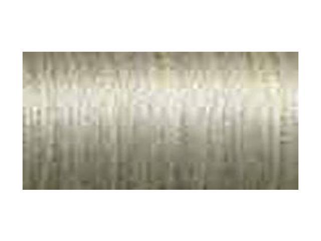 Sulky Blendables Thread 30 Weight 500 Yards-Natural Taupe