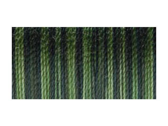 Sulky Blendables Thread 30 Weight 500 Yards-Forever Green