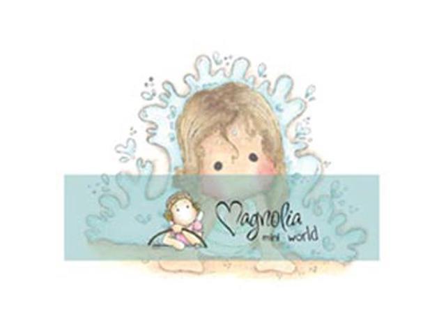 Mini Sea Breeze Stamp 2.75