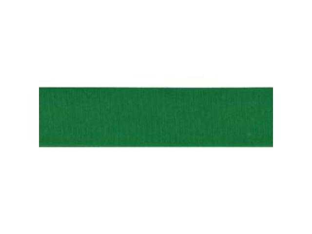 Grosgrain Ribbon 1-1/2