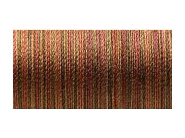 Sulky Blendables Thread 12 Weight 330 Yards-Caramel Apple
