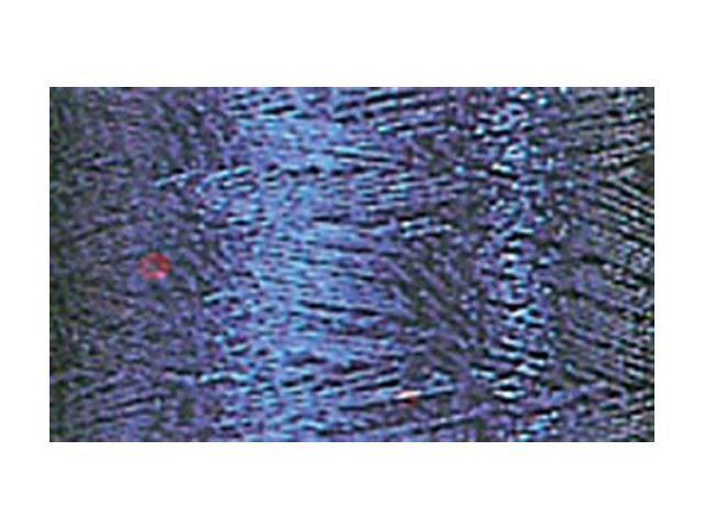 Sulky Metallic Thread-Blue