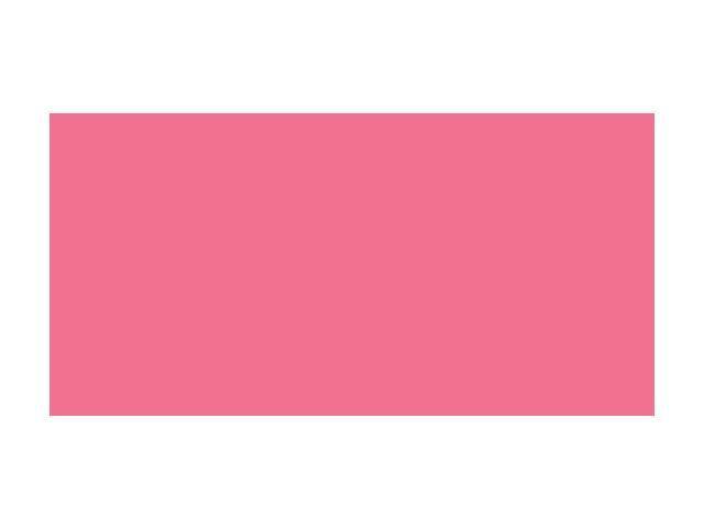 Chalk Fluid Edger Pad-Vintage Pink