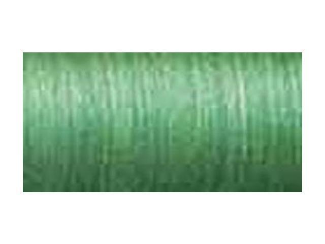 Sulky Blendables Thread 30 Weight 500 Yards-Summer Grass