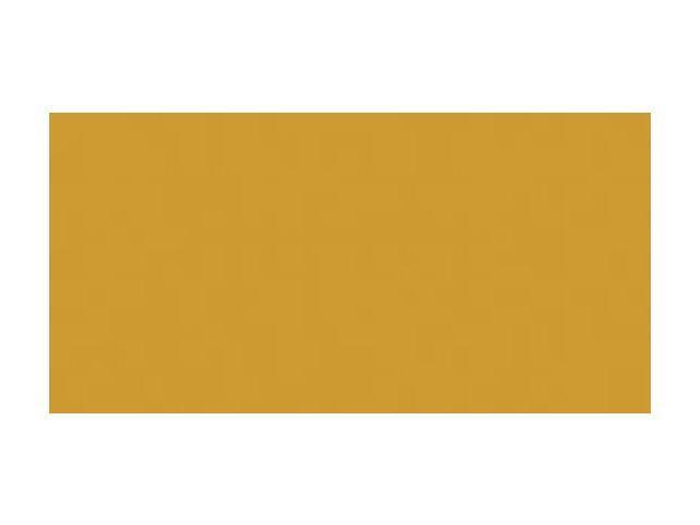 Hampton Art Pigment Ink Pad-Gold