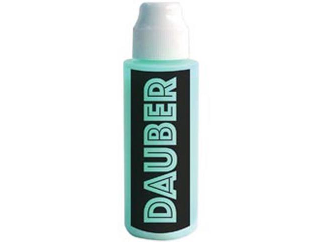 Dye Ink Based Daubers-Tide Pool