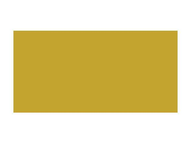 Color Shine Spritz 2 Ounces-Gold Lame'