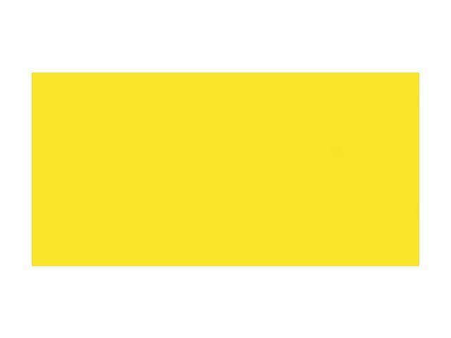 Hampton Art Washable Ink Pad-Yellow