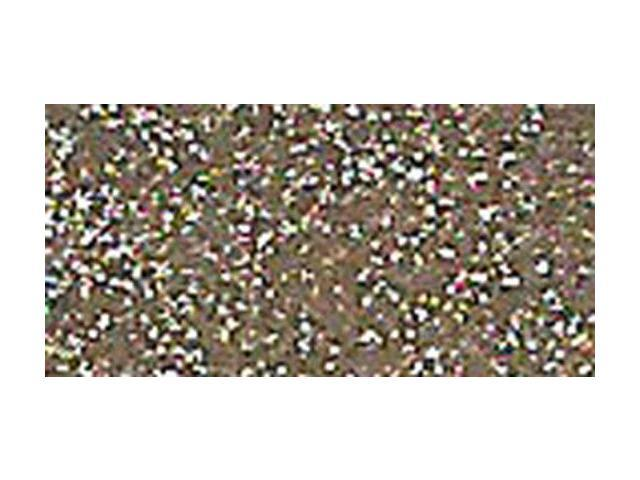 Elizabeth Crafts Silk Microfine Glitter 11 Grams-Champagne Gold