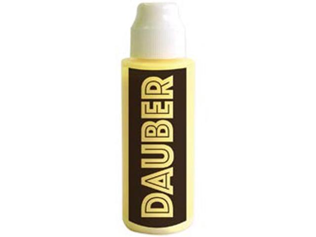 Dye Ink Based Daubers-Butter Cup