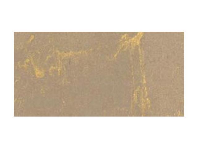 Glimmer Mist 2 Ounce-Kraft