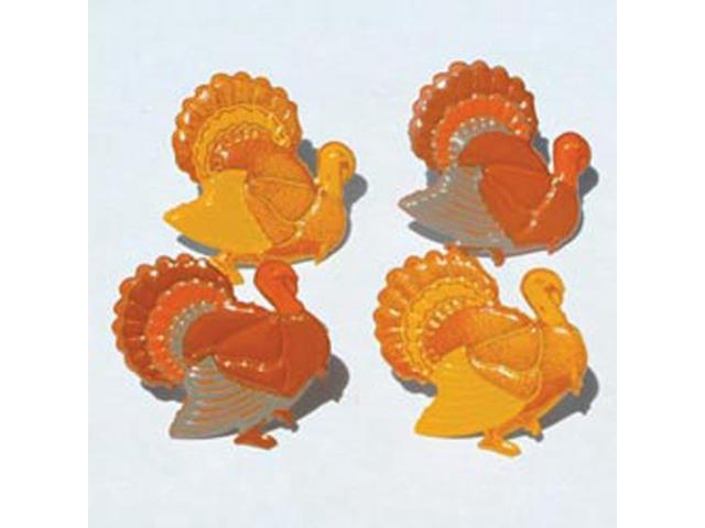 Eyelet Outlet Shape Brads-Turkey