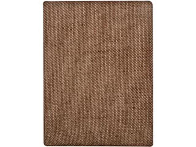 Idea-Ology District Market Bare Burlap Panel-6
