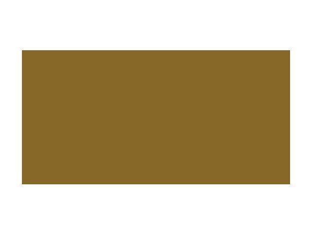 Color Shine Spritz 2 Ounces-Bronzer