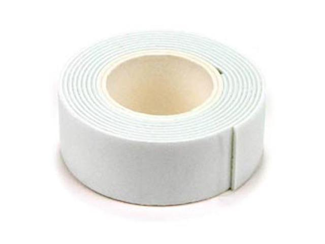 Mounting Tape Permanent-