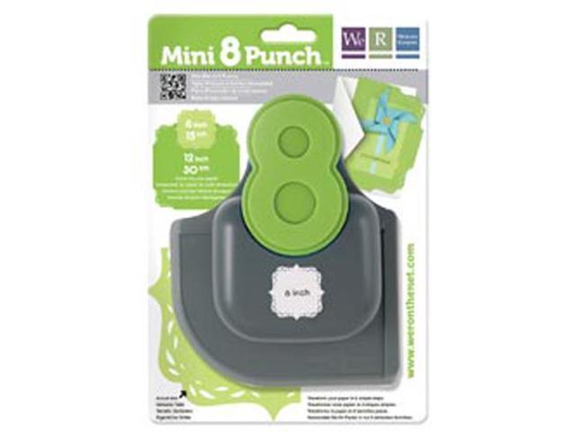 Mini 8 Punch-Vine