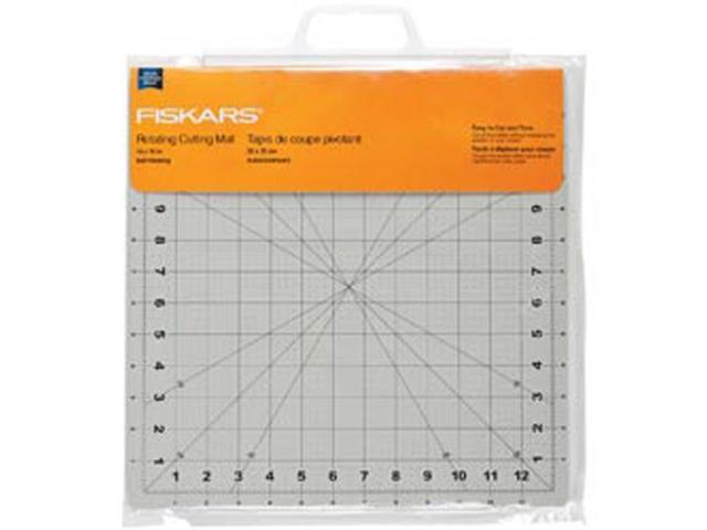 Self Healing Rotating Cutting Mat-14