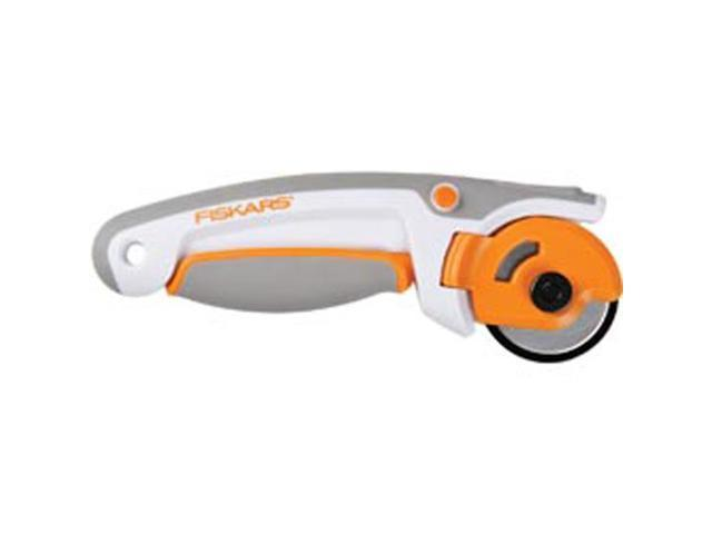 Ergo Control Rotary Cutter-45mm