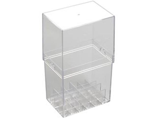 Copic Ciao Marker 24 Piece Empty Case-