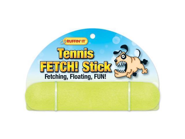 Tennis Fetch Stick 8