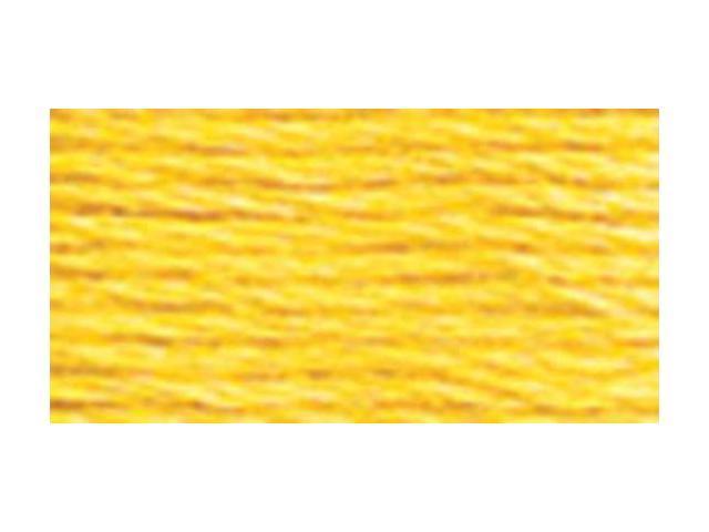 DMC Six Strand Embroidery Cotton 100 Gram Cone-Topaz Light
