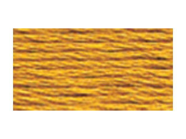 DMC Six Strand Embroidery Cotton 100 Gram Cone-Topaz Medium