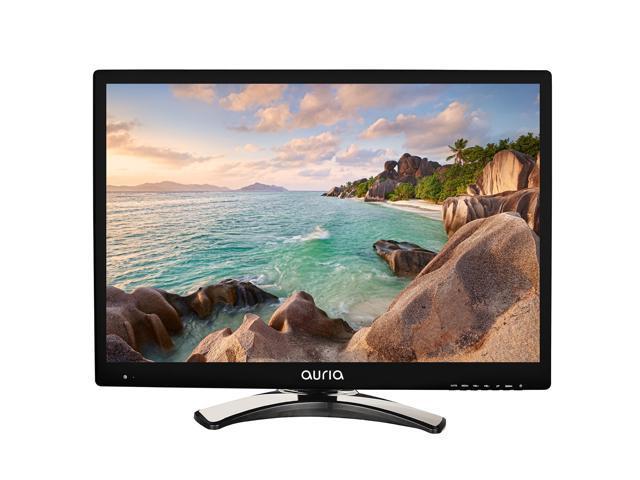 EQD Auria EQ308C 30 Inch Widescreen LED Backlit IPS Clarity Monitor