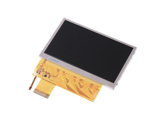 LCD Screen Display with Backlight for Sony PSP 1000