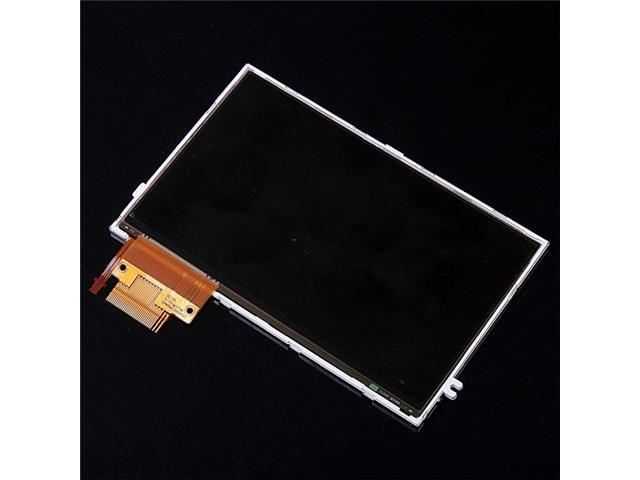 LCD Screen Display with Backlight for Sony PSP 2000