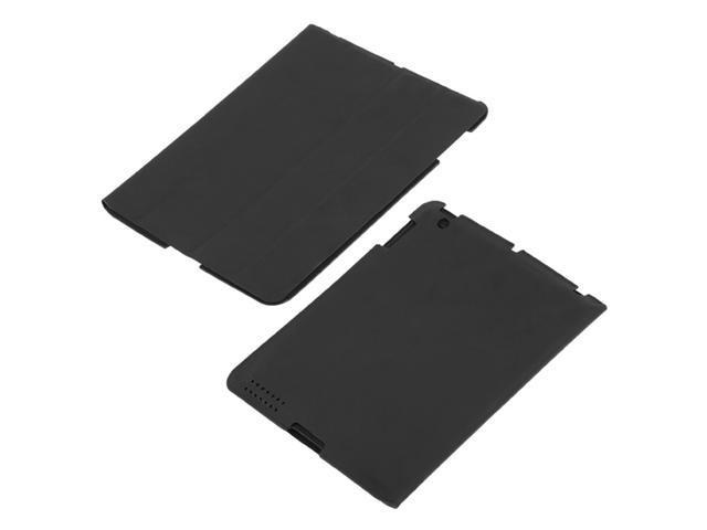 Slim Magnetic Smart Cover Case Stand for Apple ipad 2/3/4