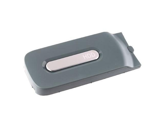 250GB Hard Disk Drive HDD for Microsoft Xbox 360