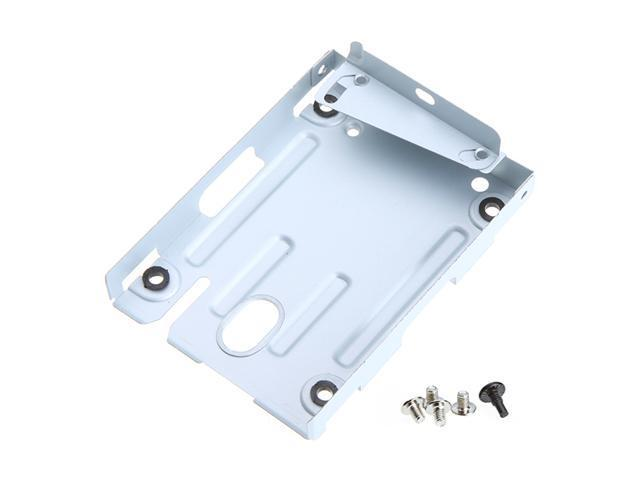 Super Slim Hard Disk Drive Mounting Bracket for PS3 System CECH-400x Series