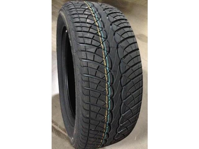17 tires on Shoppinder