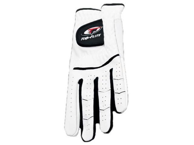 Top Flite Golf XL Glove