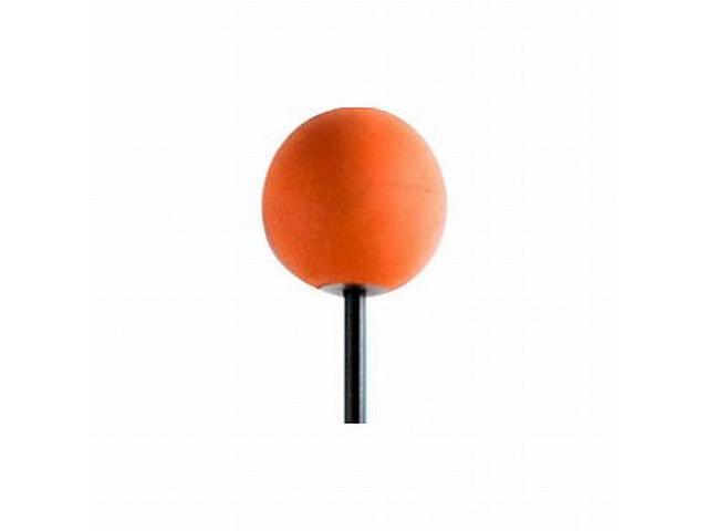 Jimmy Hack Golf Orange Whip (Standard)