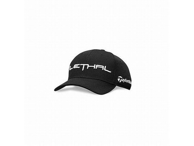 Taylor Made Lethal, 2013, LIMITED Hat