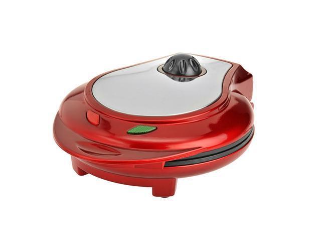 Kalorik WM 36589 R Waffle Maker